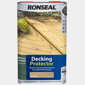 More info Ronseal BW-24443 / 38594