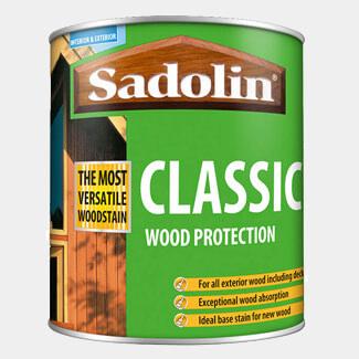 More info sadolin BW-24954 / 5028475