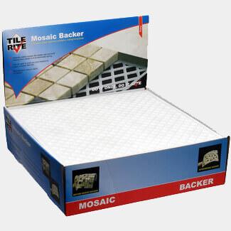 More info Tile-Rite BW-25397 / MMB766