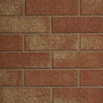 Carlton Moorland Sandfaced Brick 65mm - Pallet Of 400