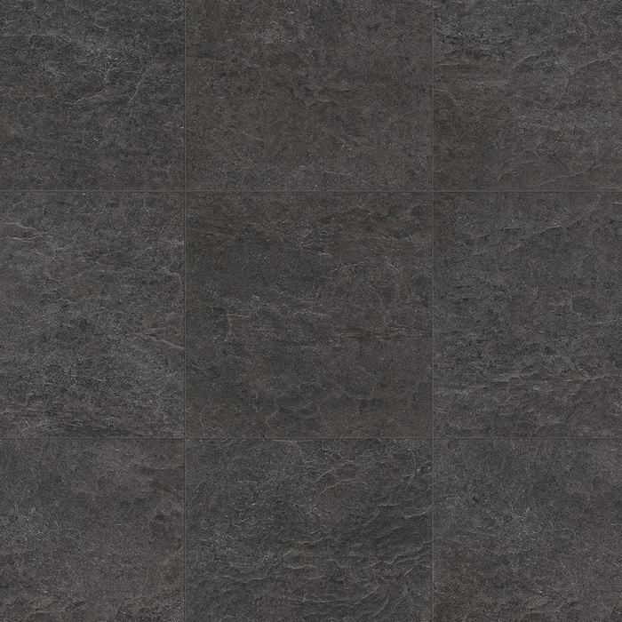 Quick-Step Exquisa Slate Black 8mm Laminate Flooring