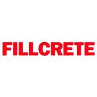 Fillcrete