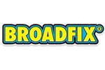 Broadfix Logo