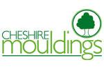 Chershire Mouldings Logo