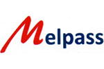 Melpass Logo