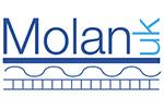 Molan Logo