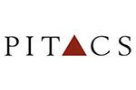 Pitacs Logo