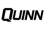 Quinn Logo