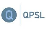quantum-profile-systems Logo