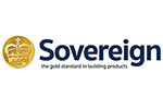 sovereign-chemicals Logo
