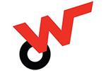 the-walsall Logo