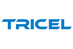 tricel Logo