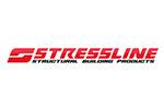 stressline Logo