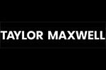 taylor-maxwell Logo