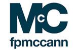Fpmccann Logo