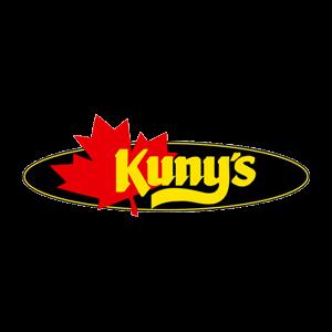 Kuny's Logo