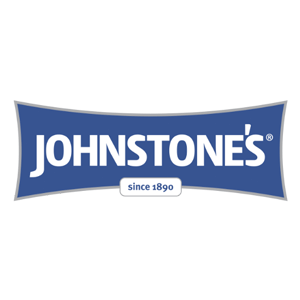 Johnstones Paints Logo
