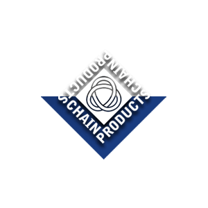 Chain Products Logo