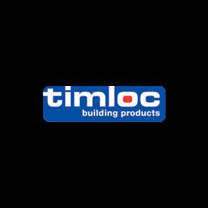 Timloc