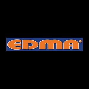 Edma Tools Logo
