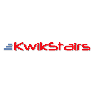 Kwikstairs Logo