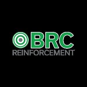 BRC Reinforcements Logo