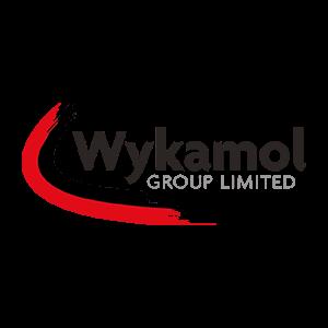 wykamol Logo