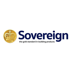 sovereign-chemicals Logo