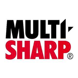 Multi Sharp Tools Logo