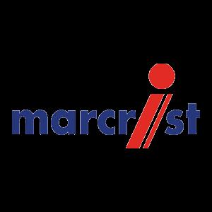 Marcrist Logo