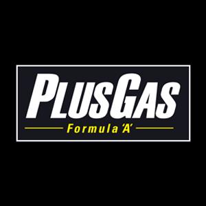 Plusgas