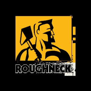 Roughneck Logo