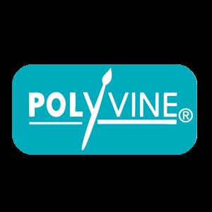 Polyvine Logo