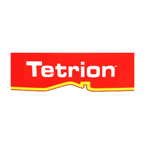 Tetrion-Fillers Logo