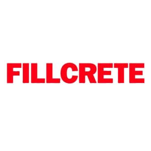 Fillcrete Logo