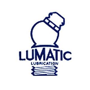 Lumatic