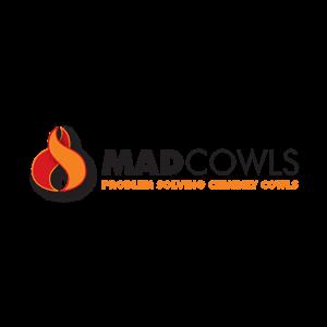 MAD-Cowls Logo