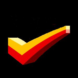 Polycell Logo