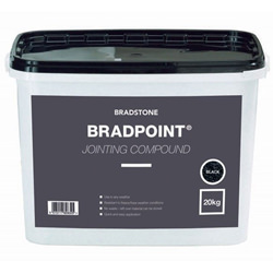 Bradstone Bradpoint Jointing Compound - Various Finishes - Pallet