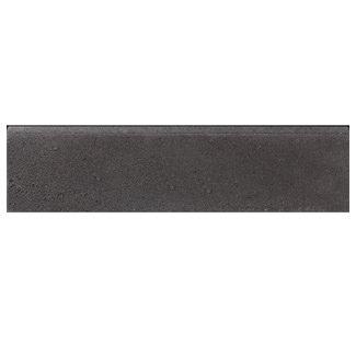 Bradstone Round Top Edging 600mm x 150mm - Pallet