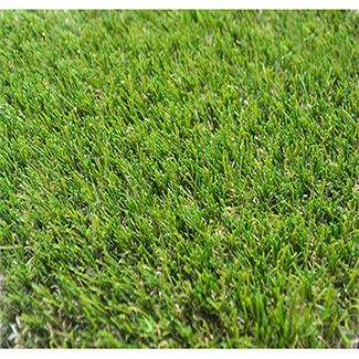 Alternate image of Artificial Grass Fashion 36mm Thick