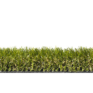 Additional image of artificial-grass  FASHION2-1