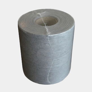 Warmup 120mm x 10m Water-Proofing Tape