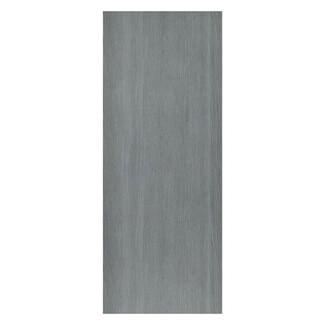 JB Kind Pintado Fully Finished Grey Internal Fire Door