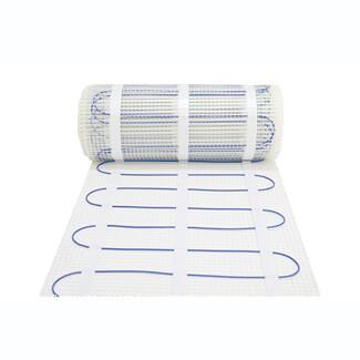 Warmup SunStone Underfloor Heating Mat