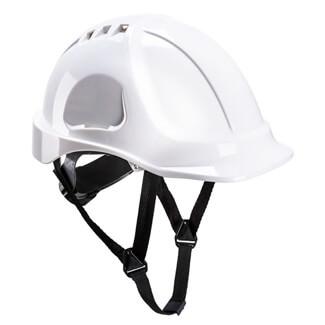 Portwest PS55 Endurance Helmet