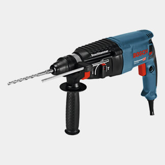 Bosch GBH 2-26 Professional Corded