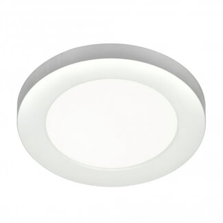 SPA Tauri Wall-Ceiling 5 IN 1 Light 6W LED