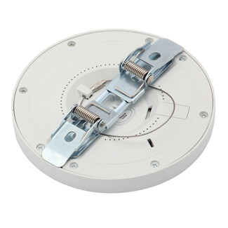 Alternate image of SPA Tauri Wall-Ceiling 5 IN 1 Light 6W LED