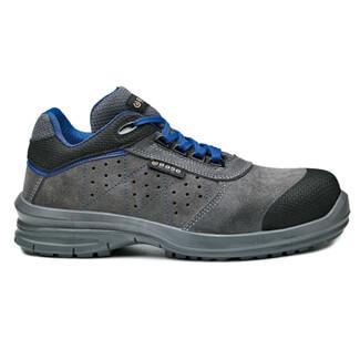 Portwest Base B0953 Quasar - Cursa Shoes